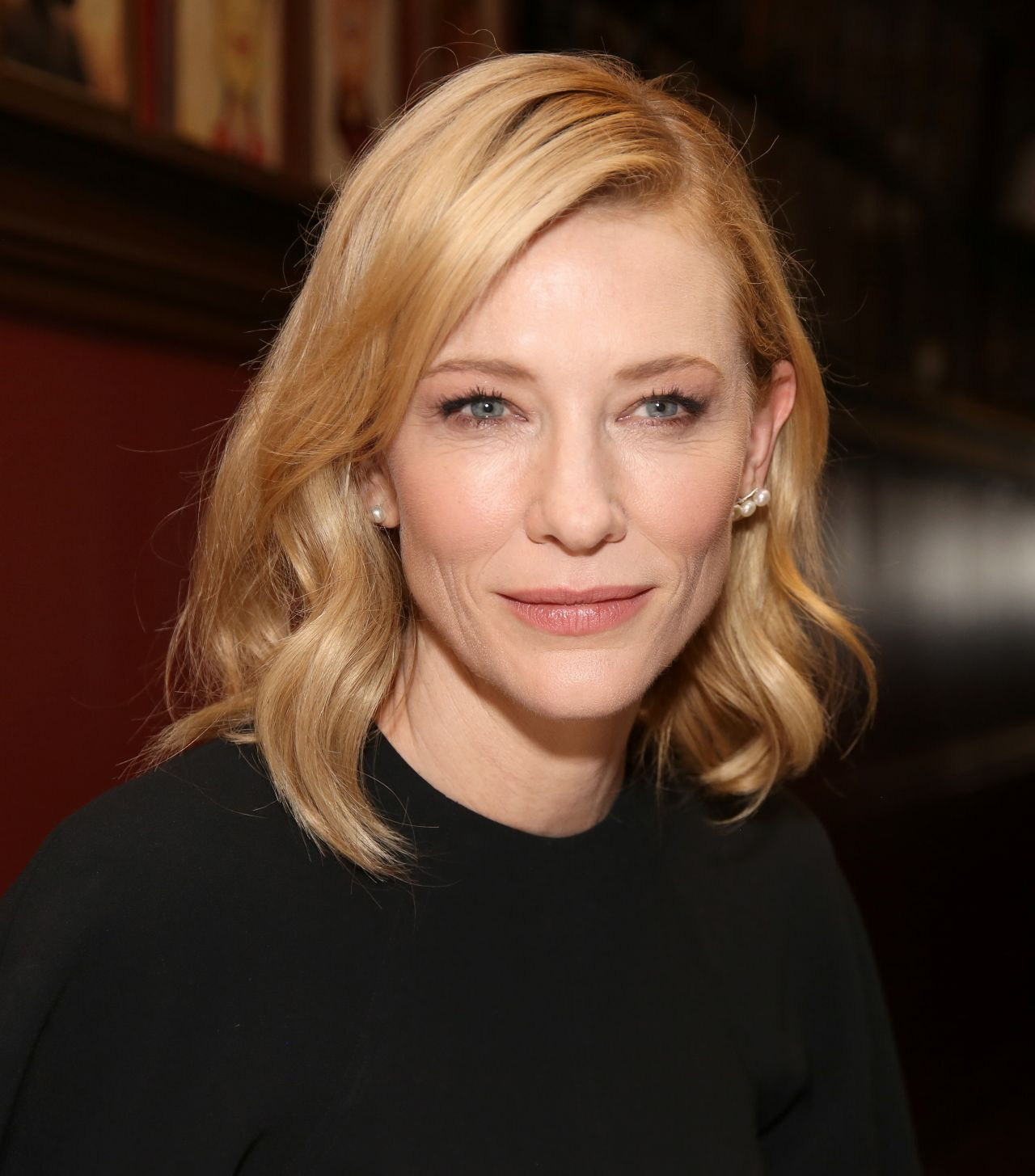 cate blanchett - photo #28