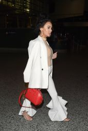 Chelsee Healey - Manchester Arena in Manchaster 3/4/ 2017