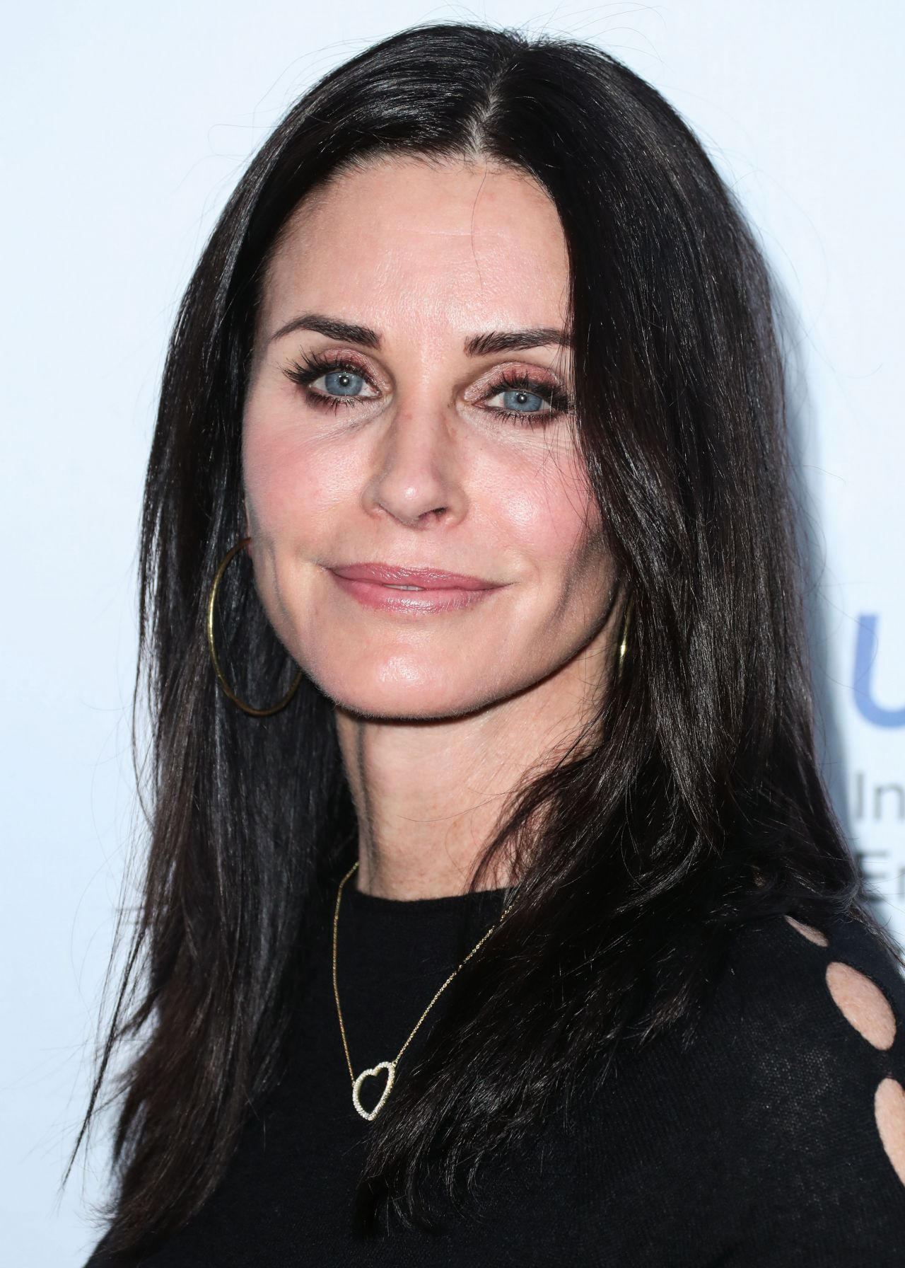 Courteney Cox - UCLA Institute of the Environment and ...