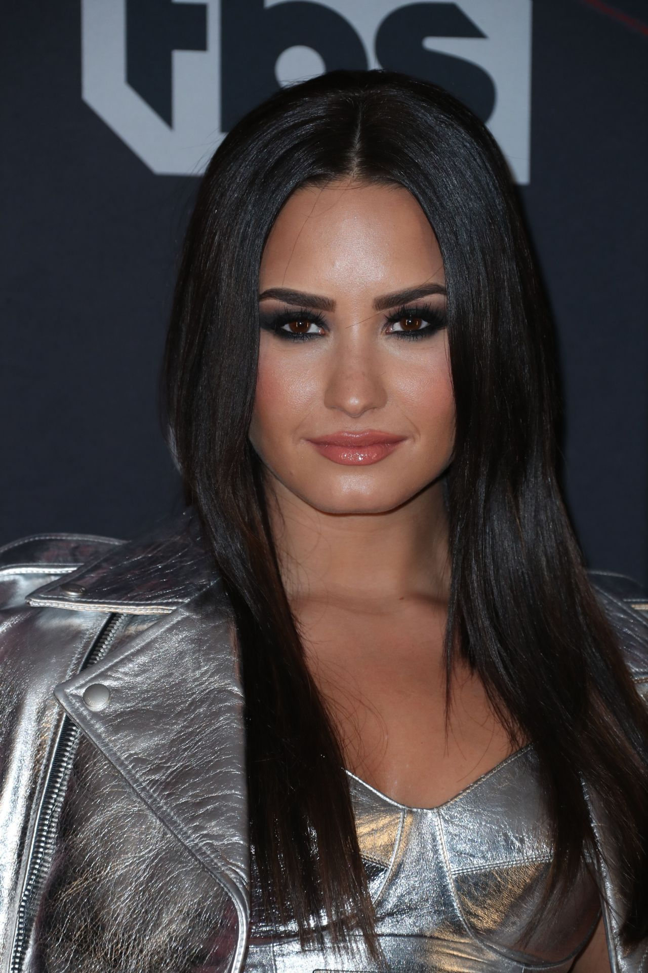 demi lovato - photo #28