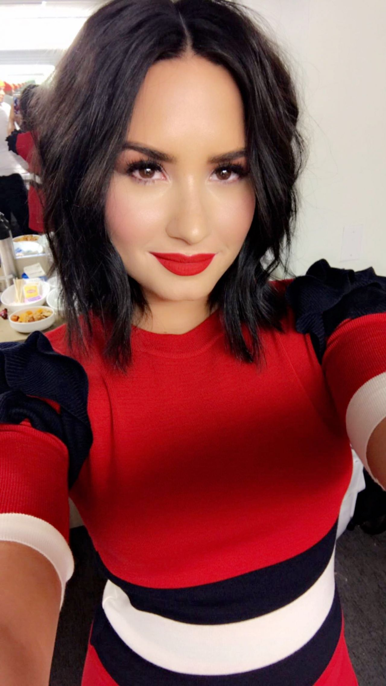 demi lovato - photo #20