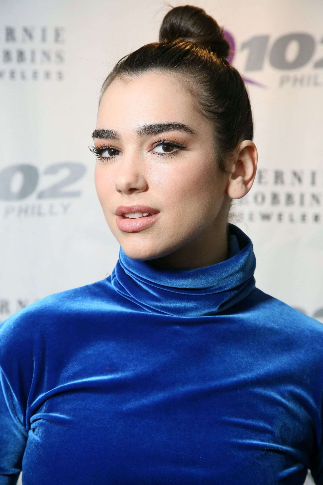 dua lipa - photo #36