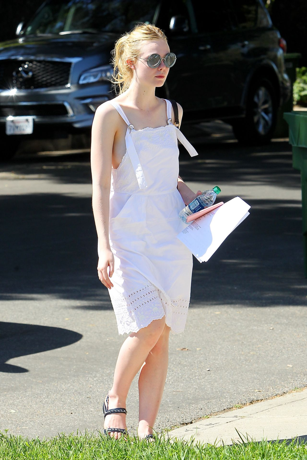 15 elle fanning - photo #48
