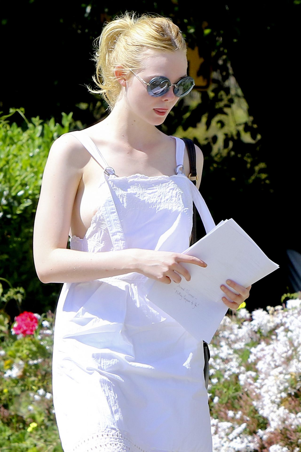 15 elle fanning - photo #18
