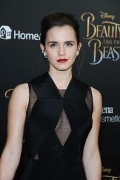 Emma Watson -