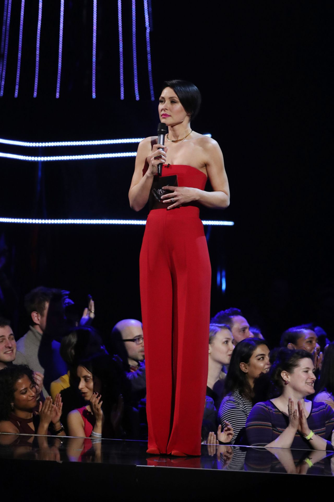 the voice - photo #20