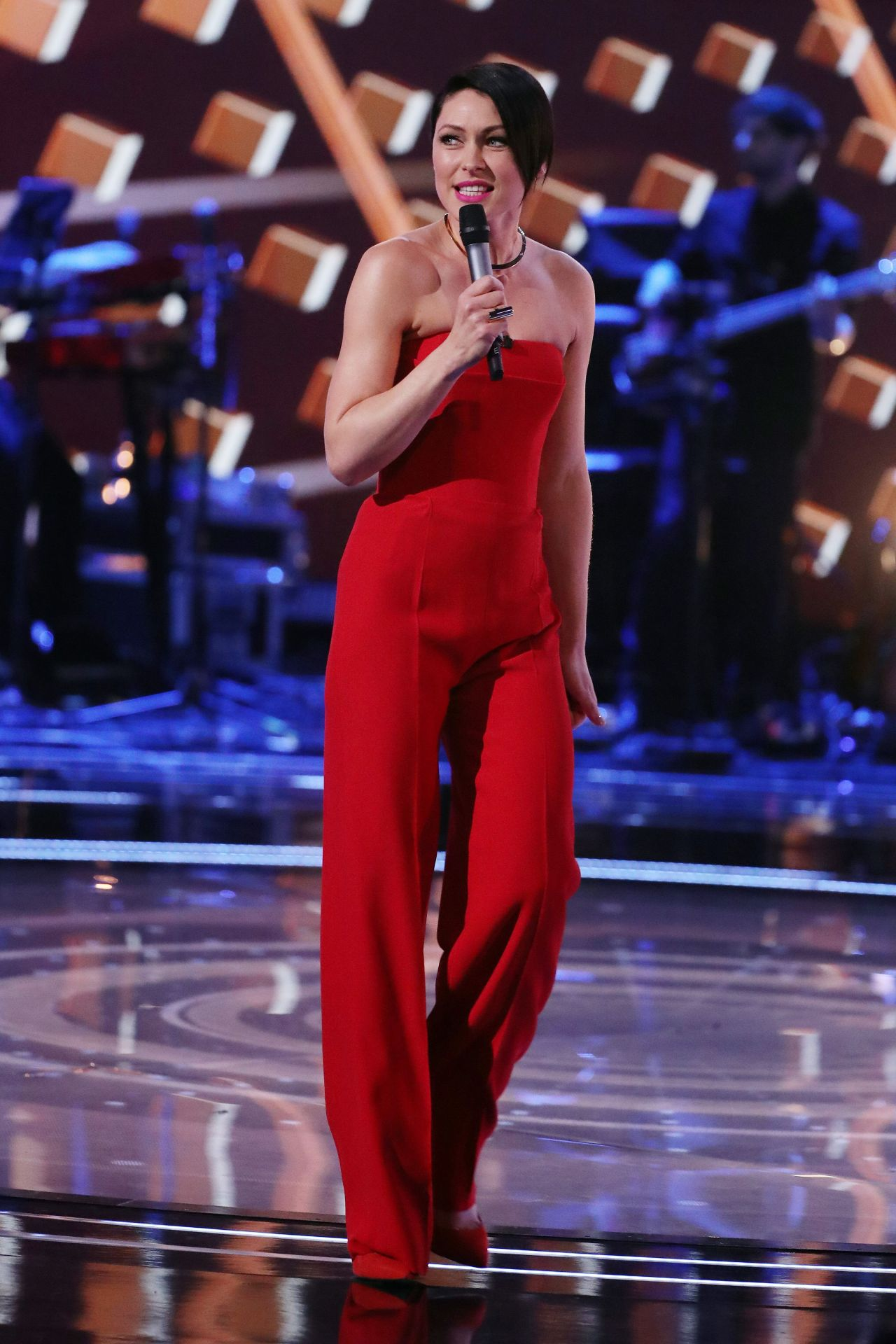 the voice - photo #48