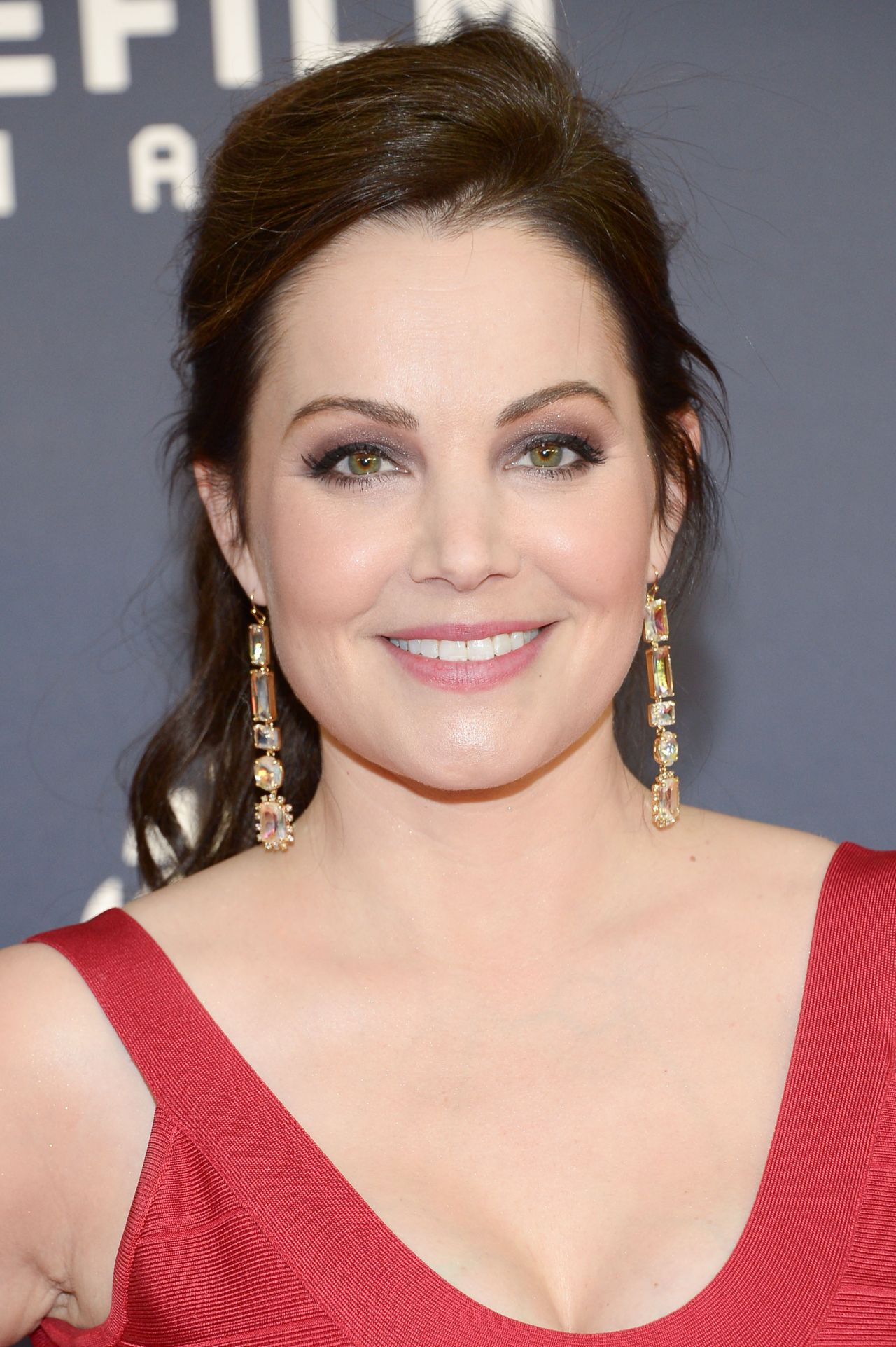 Erica Durance images 11
