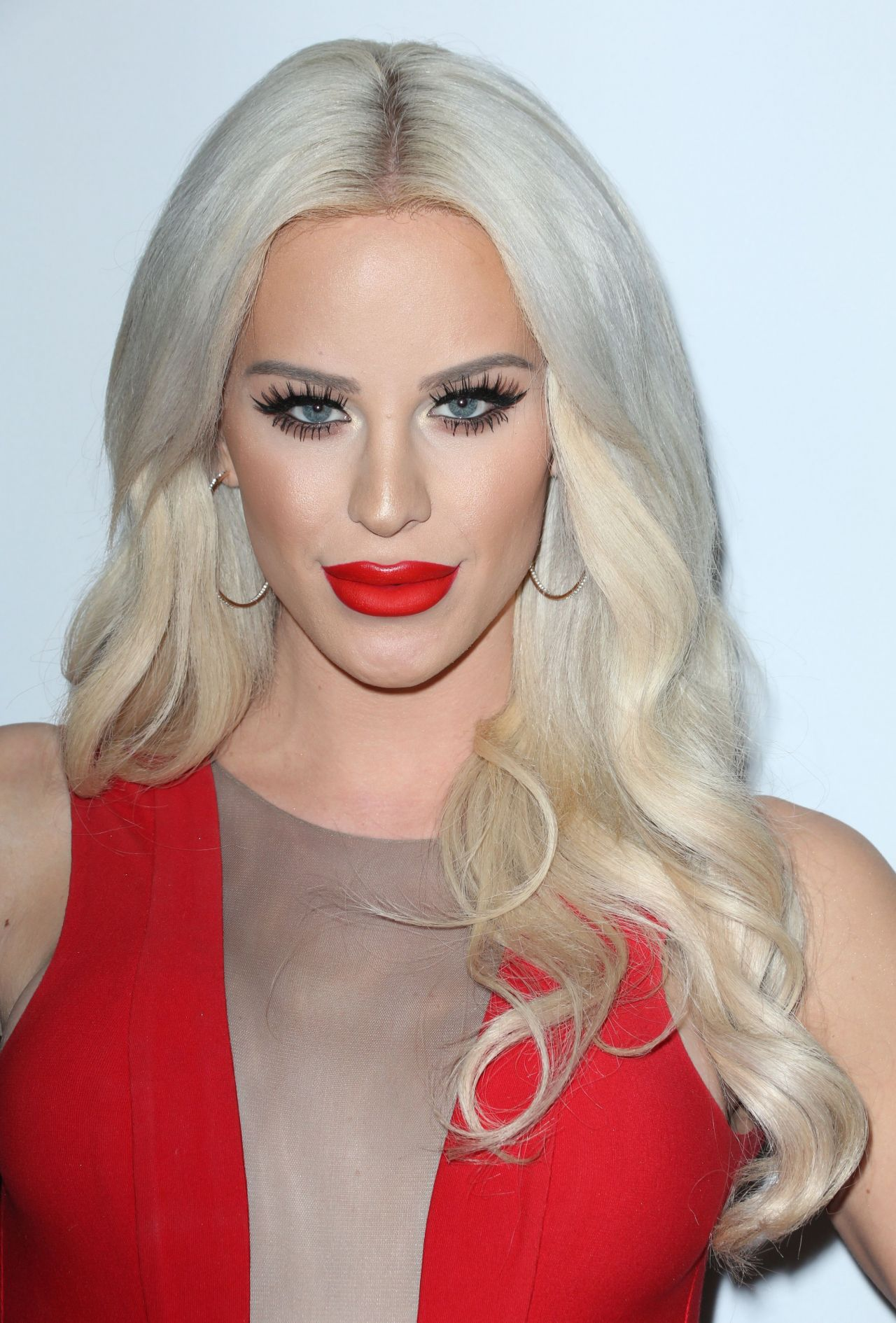 Gigi Gorgeous Talks Her Documentary, This Is Everything