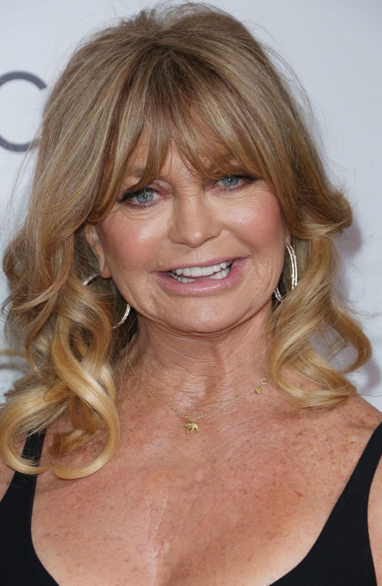 Goldie Hawn Sorusuna Uyun Ekilleri Pulsuz Ykle Bedava Indir