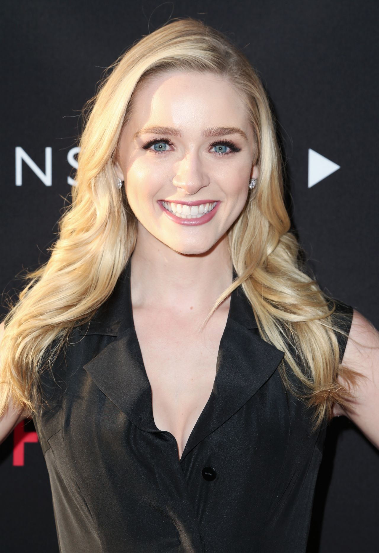 Hacked Greer Grammer  nudes (42 images), Twitter, see through