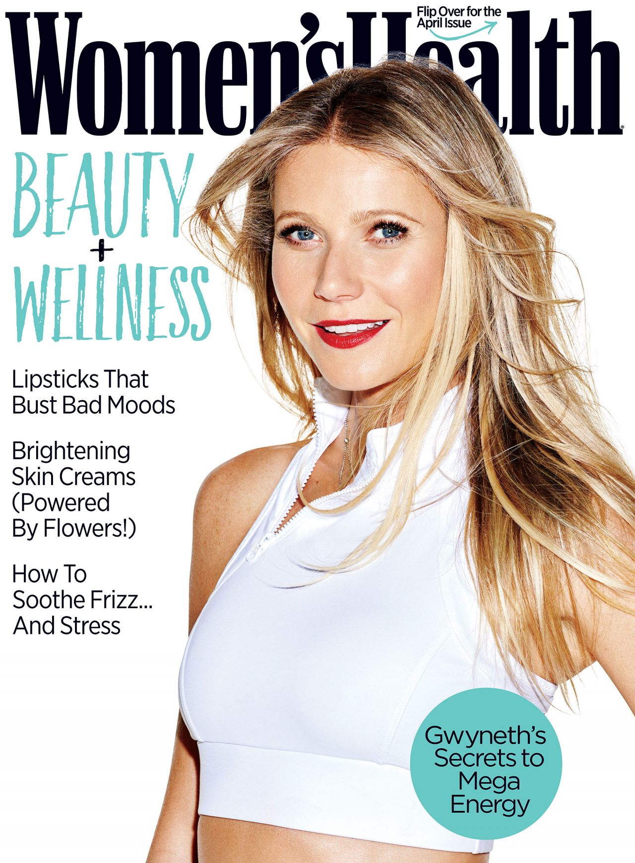 women s magazine Global woman magazine is the uk's largest business networking and magazine publication commercial enterprise global platform empowering women in.