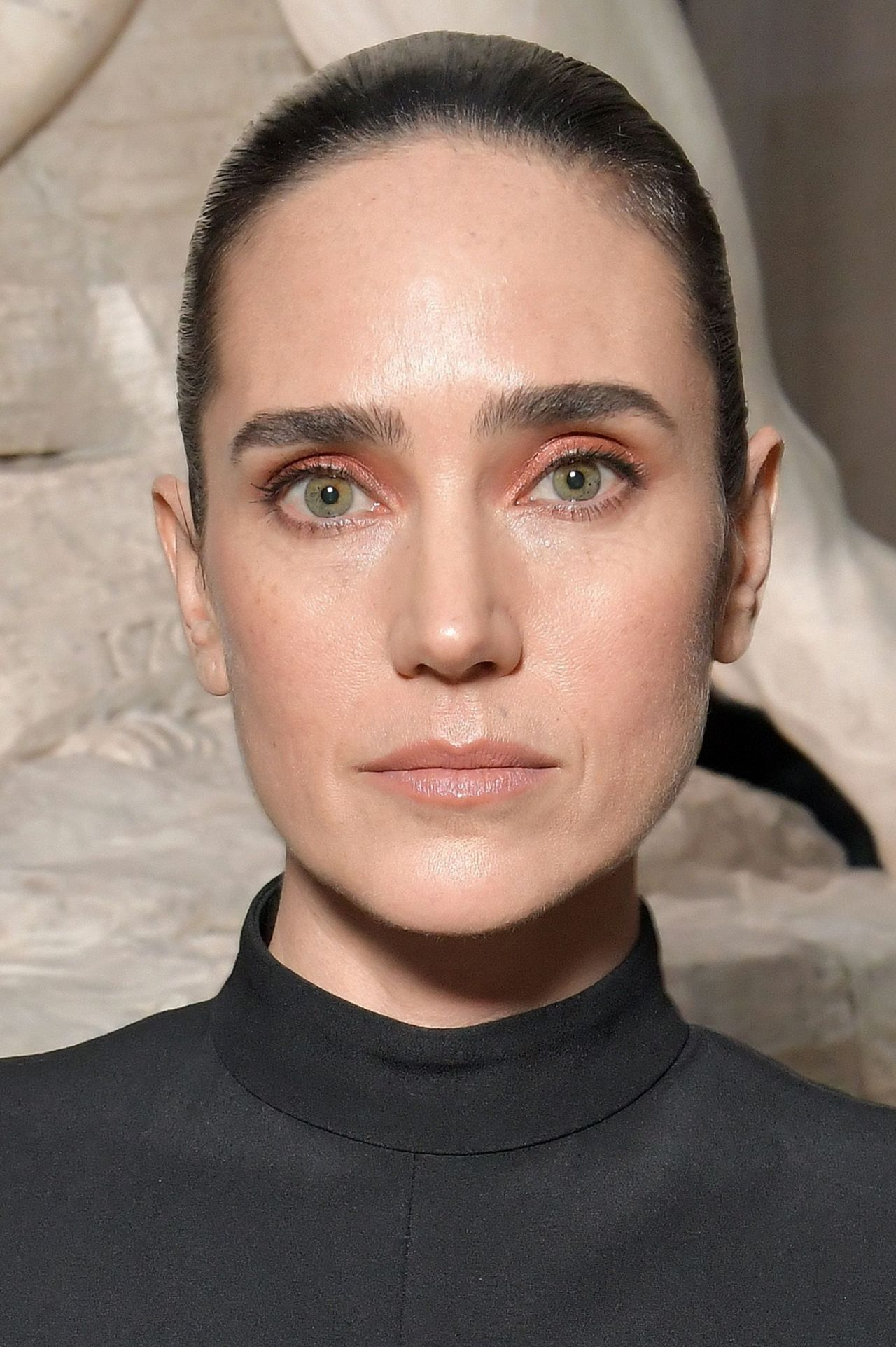 Jennifer Connelly - Lo...