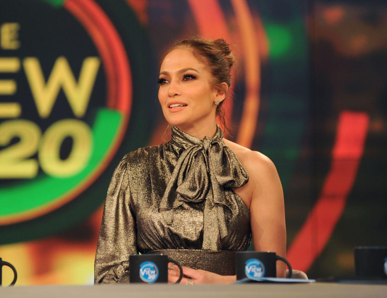 Jennifer Lopez: Jennifer Lopez Latest Photos