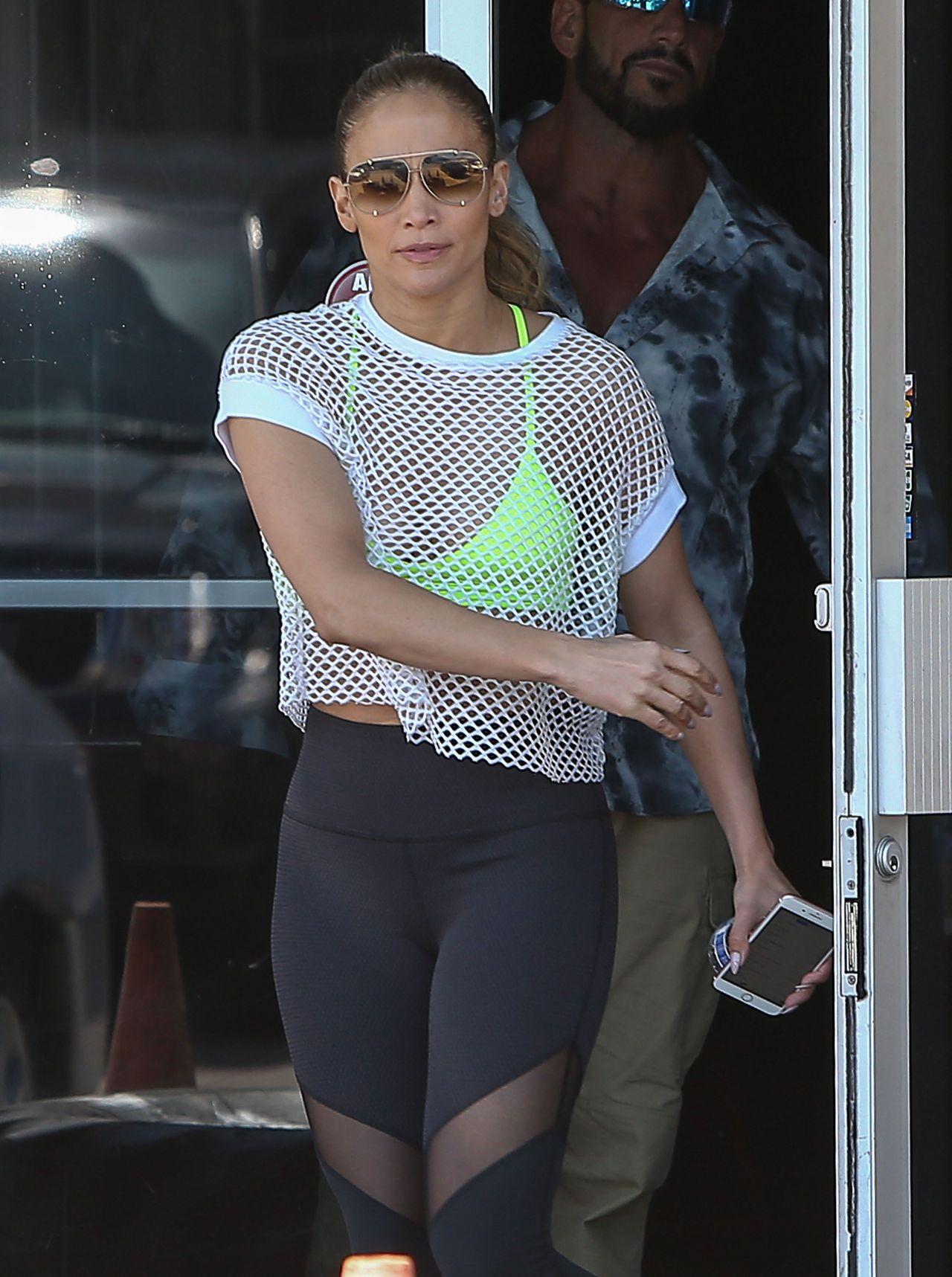 Selena gomez sexy legs - 2 part 10