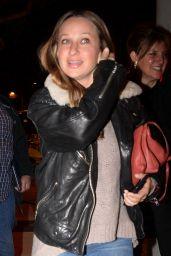 Jennifer Meyer at Craig