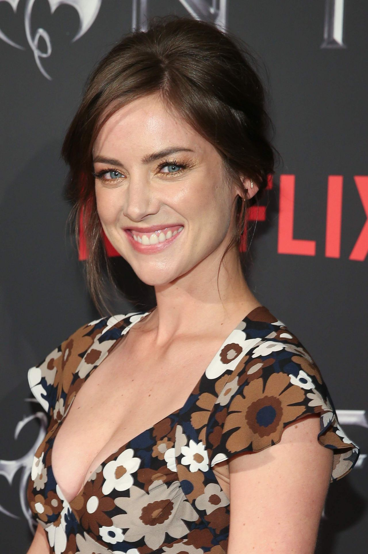 Jessica Stroup naked (39 photos) Porno, YouTube, see through