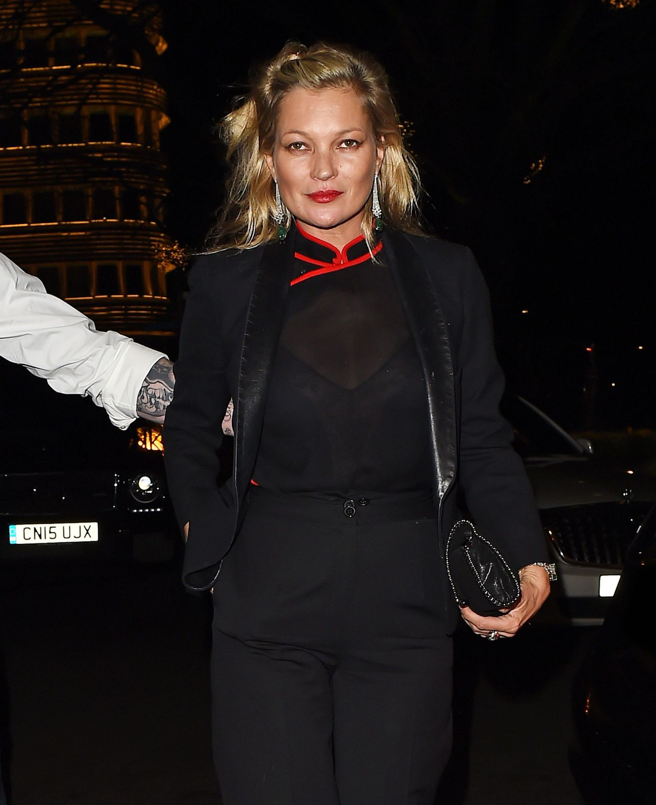 kate moss china tang in london 315 2017