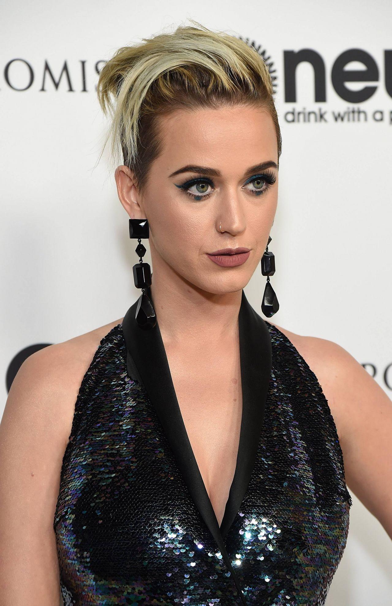 Katy Perry - Elton Joh... Katy Perry