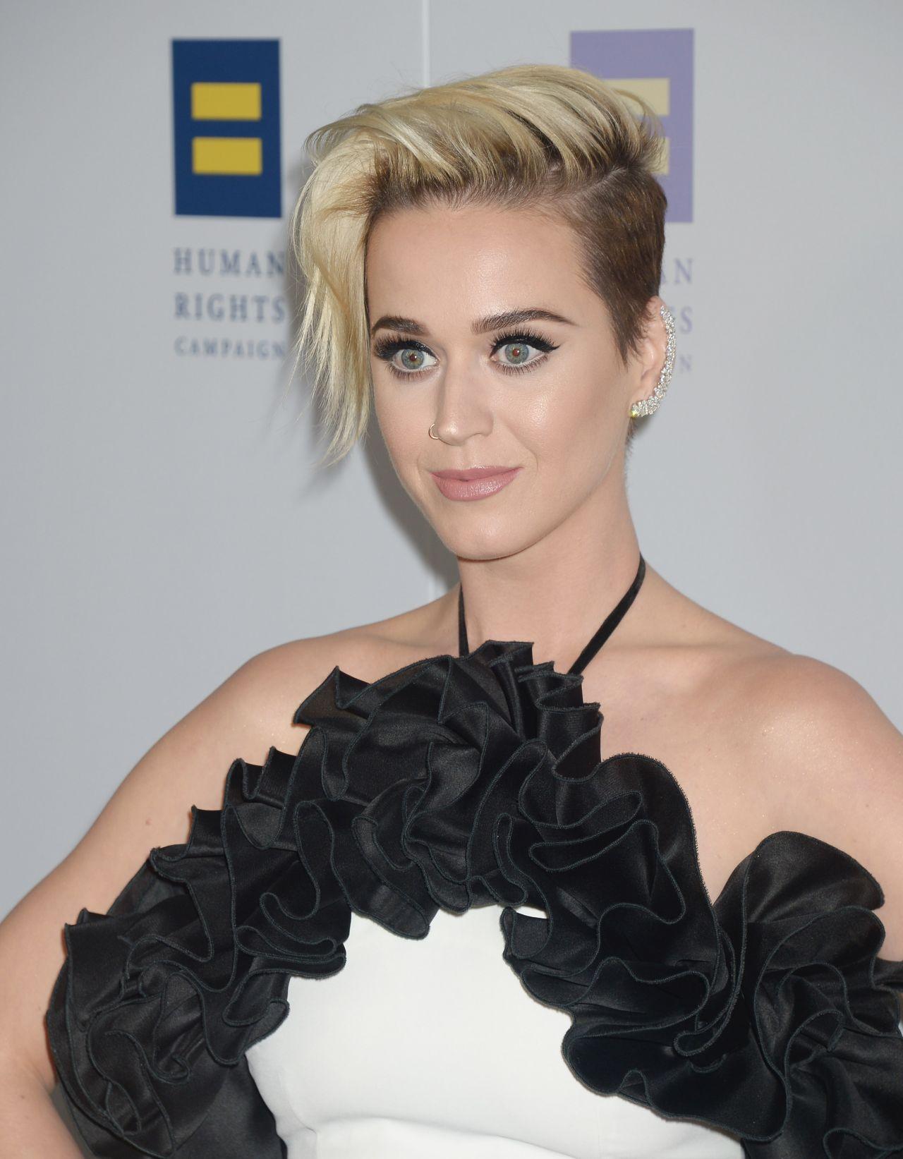 Katy Perry - Human Rig... Katy Perry