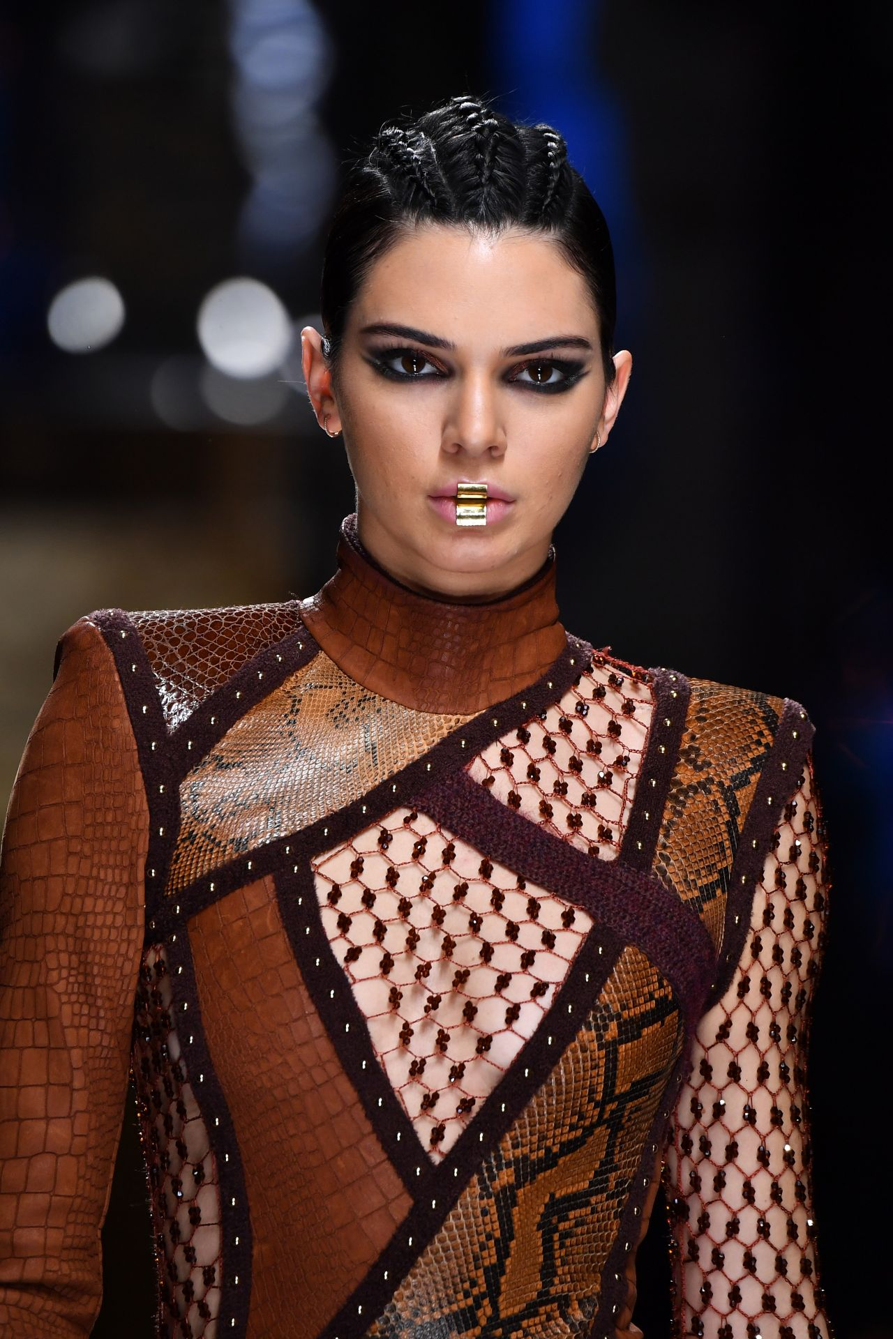 kendall jenner - photo #37