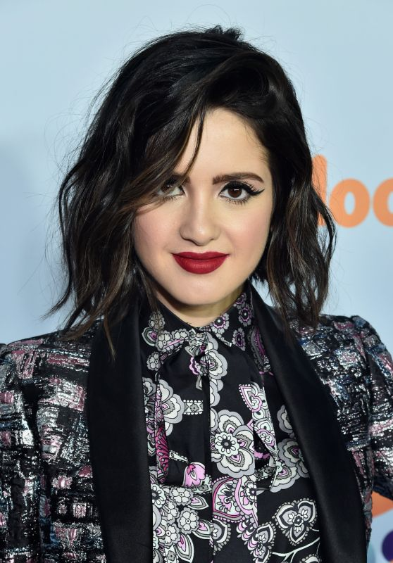 Laura Marano – Nickelodeon's Kids' Choice Awards in Los Angeles 03/11/ 2017