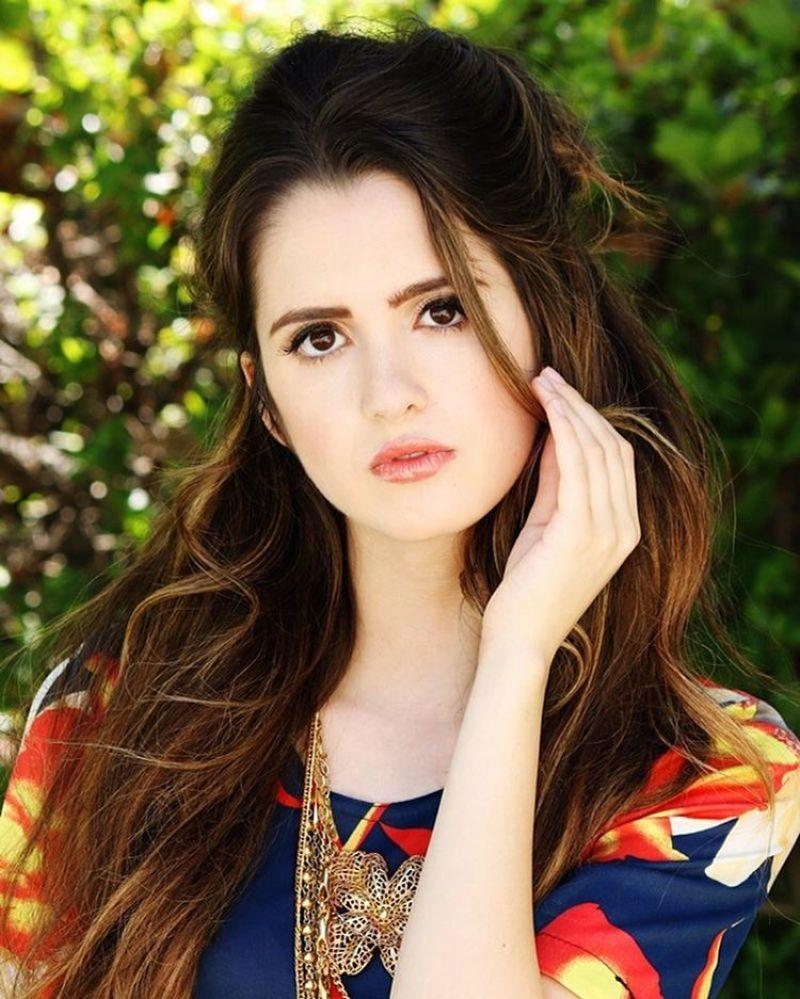 Laura marano photos celebrity social media february 2017 for Visma arredo marano