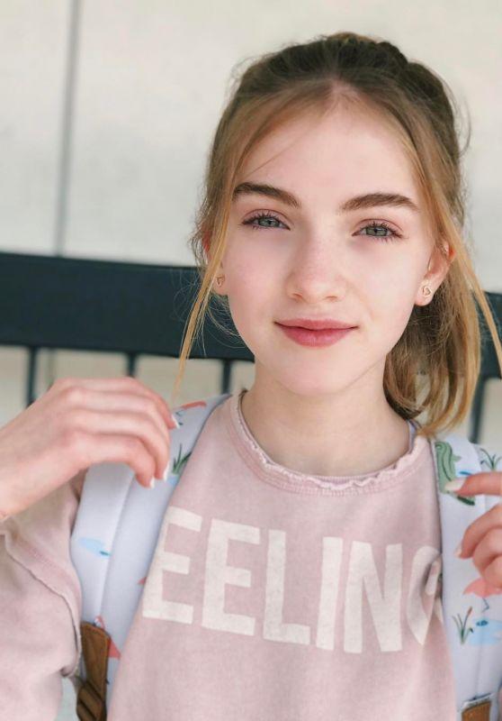 Lauren Orlando - Social Media 3/20/ 2017