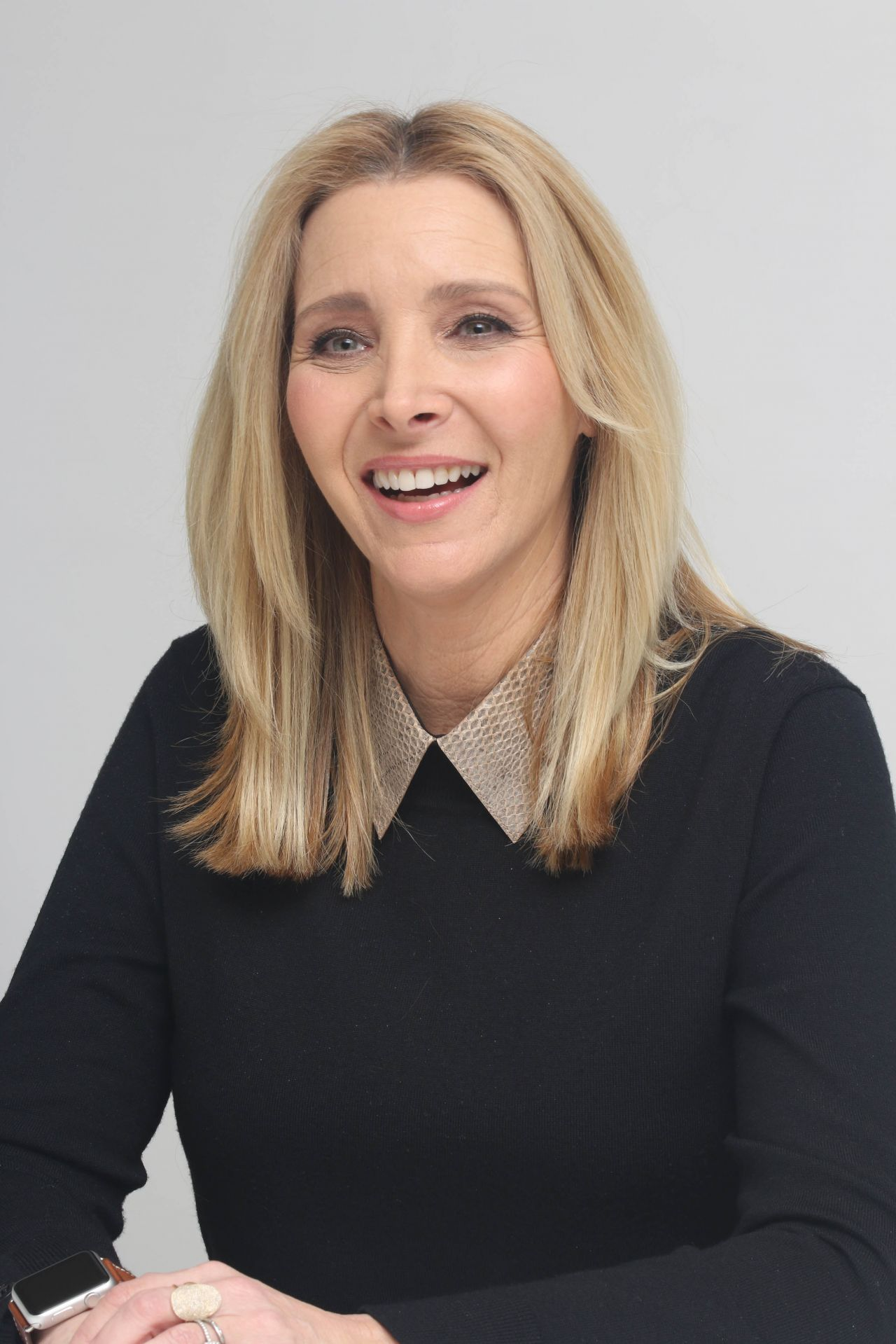 Lisa Kudrow Photos, News and Videos Just Jared Recent pictures of lisa kudrow