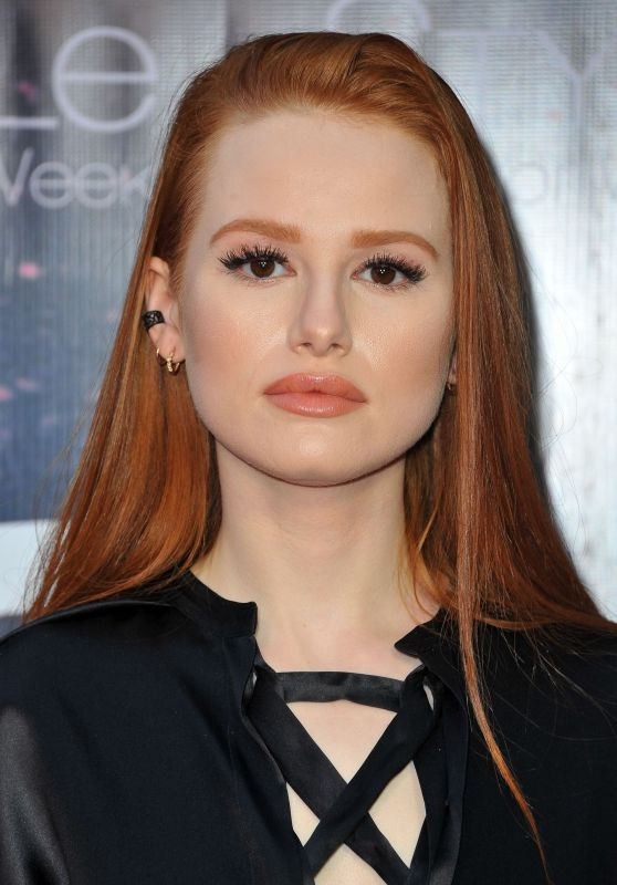 Madelaine Petsch naked (22 fotos), hot Boobs, Snapchat, panties 2019
