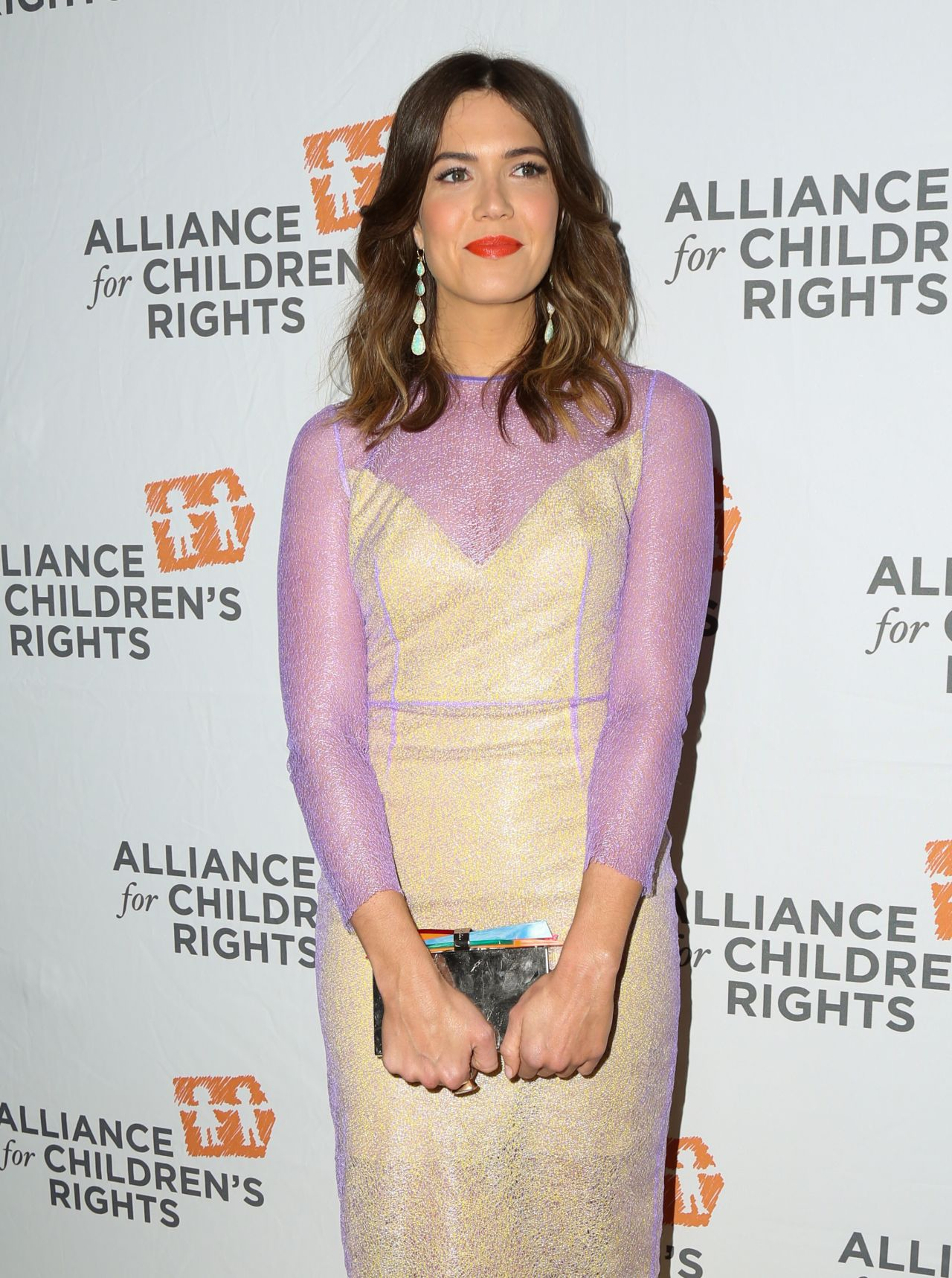 Mandy moore alliance for childrens rights celebration in beverly hills nudes (62 photos)