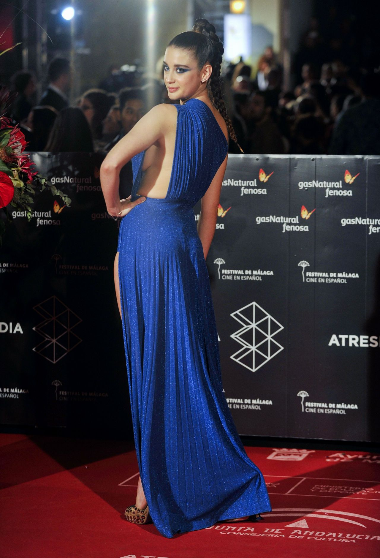 Selfie Maria Pedraza  nude (16 photos), YouTube, butt