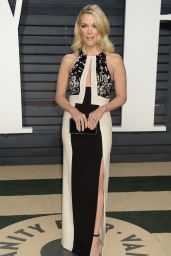 Megyn Kelly at Vanity Fair Oscar 2017 Party in Los Angeles