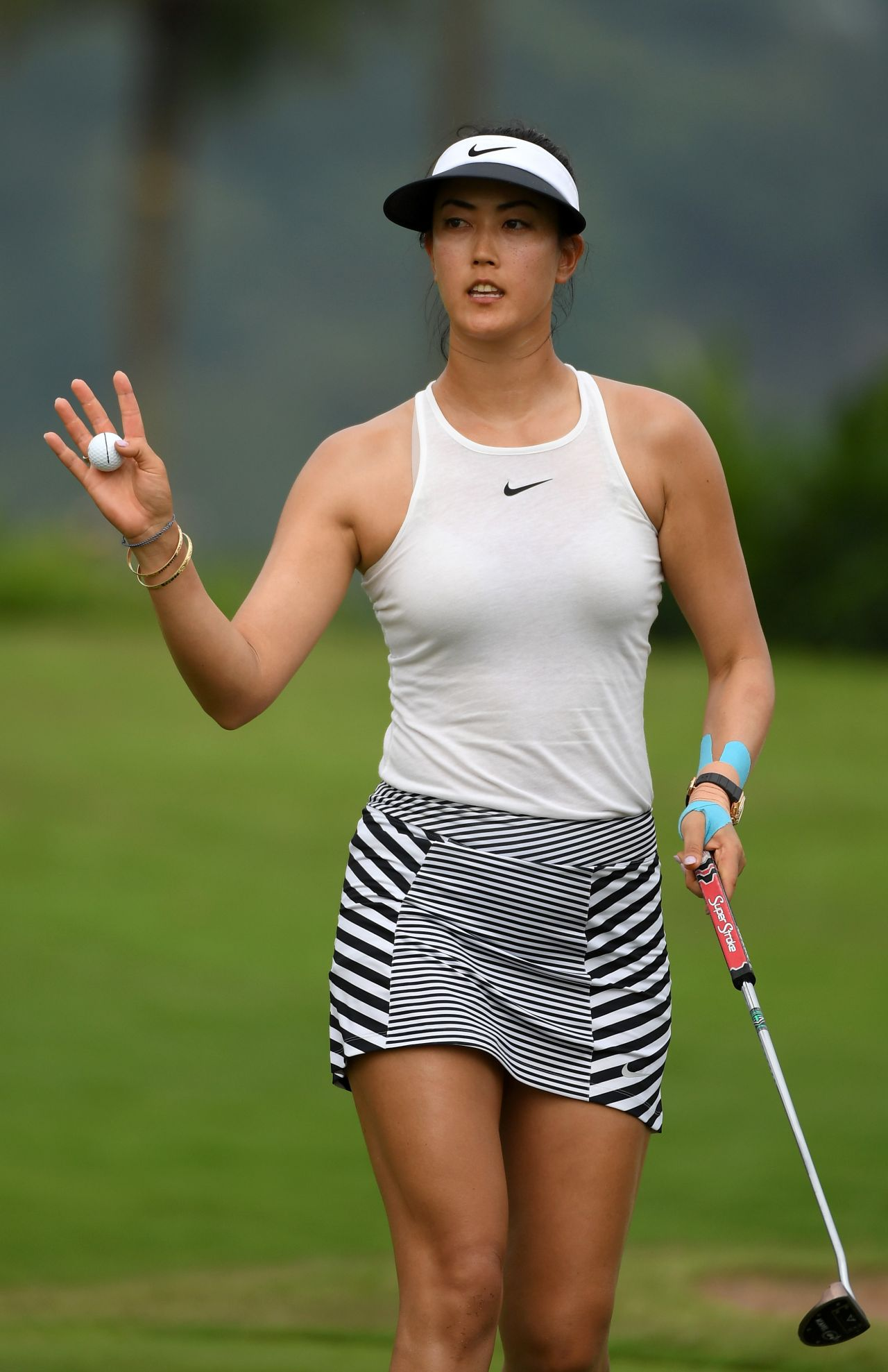 sex-lpga-women-hot-mothers