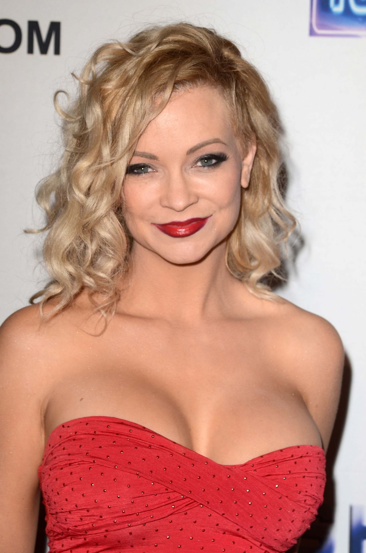 Mindy Robinson You Can T Have It Movie Premiere In Los
