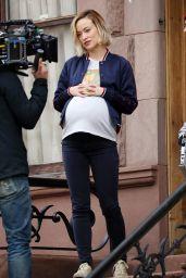 "Olivia Wilde - ""Life Itself""  Set in New York 3/21/ 2017"