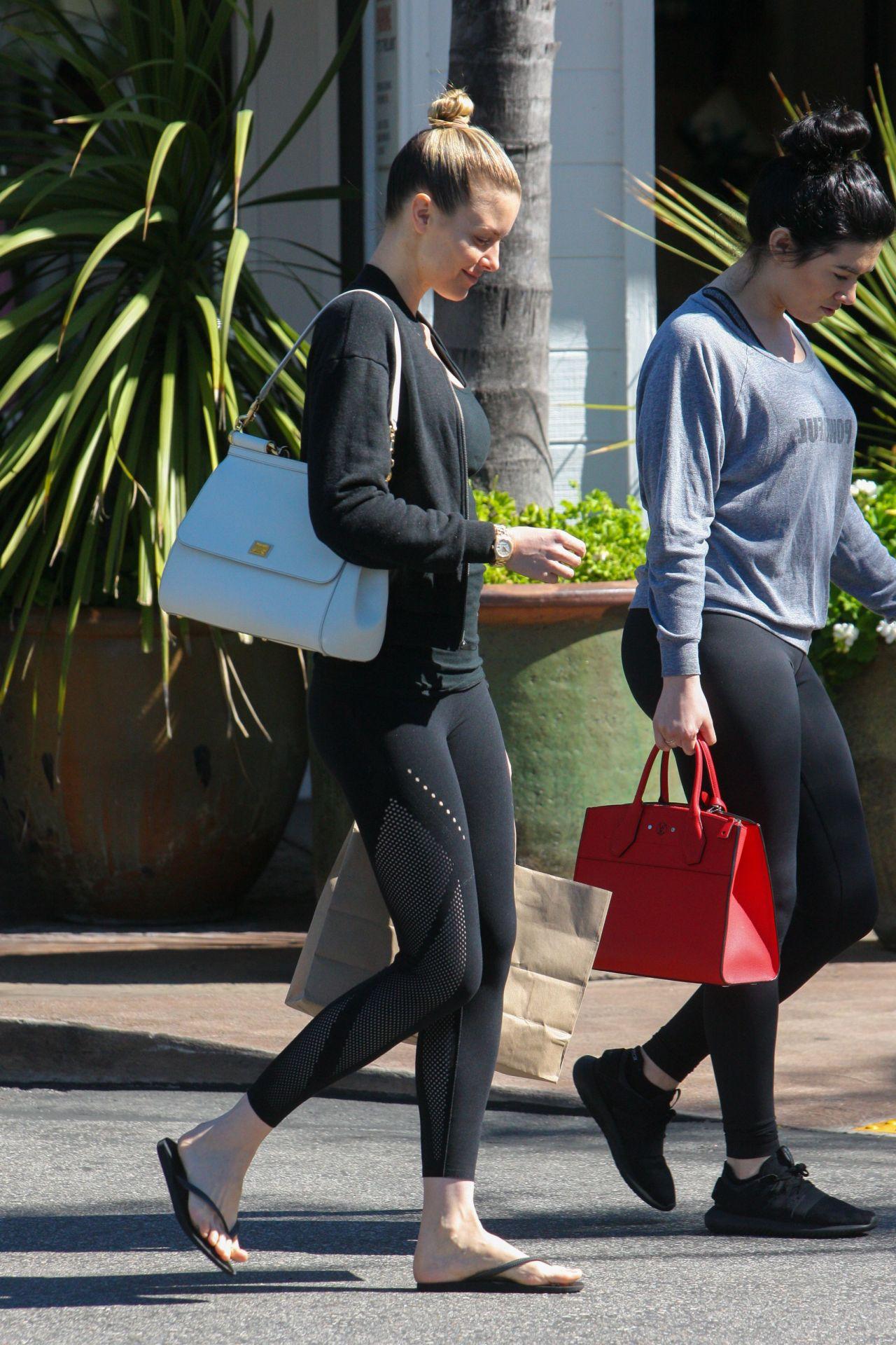 Olya ivanisevic,Camille rowe victorias secret swimwear 2014 hq photo shoot Erotic photos Britney spears stockings,Sexy Photos of Bruna Tuna. 2018-2019 celebrityes photos leaks!