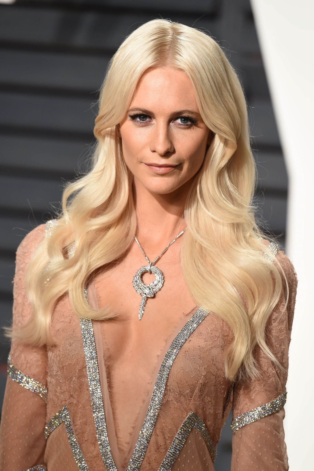 Poppy Delevingne nude (31 photos) Young, Twitter, butt