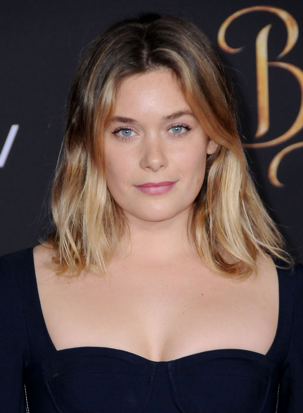 2019 Rachel Keller nudes (15 photos), Sexy, Is a cute, Boobs, swimsuit 2019