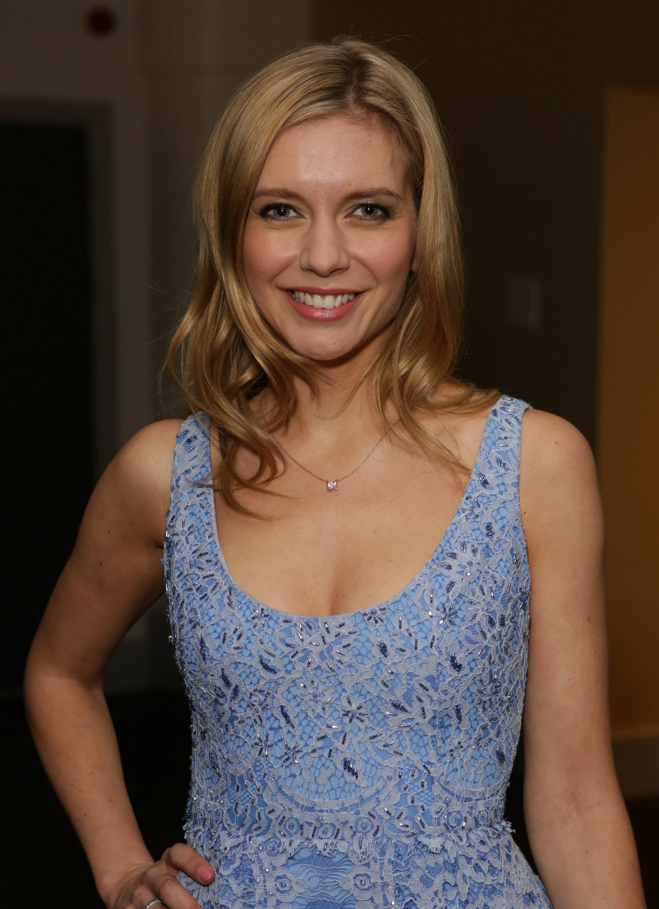 Rachel Riley - Sports Quiz Charity Event 3/2/ 2017