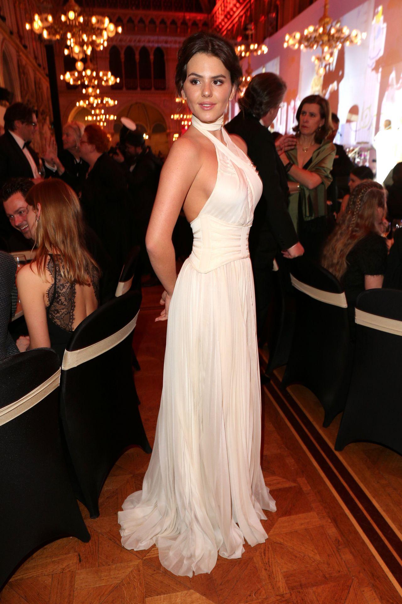 2017 celebrity oscar nominees nude - 2 part 8