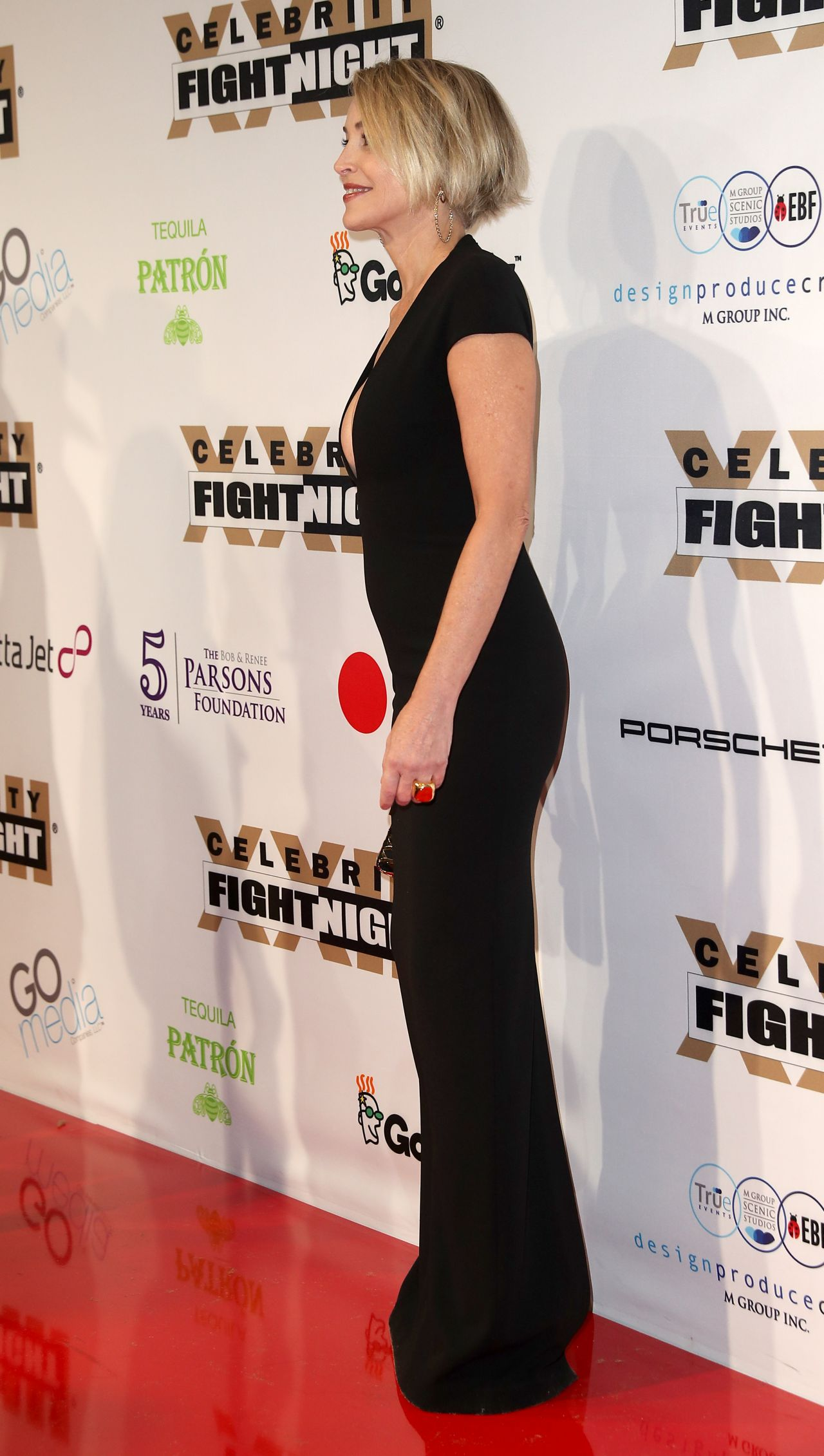 Maret 2012 - celebrity-fightss.blogspot.com