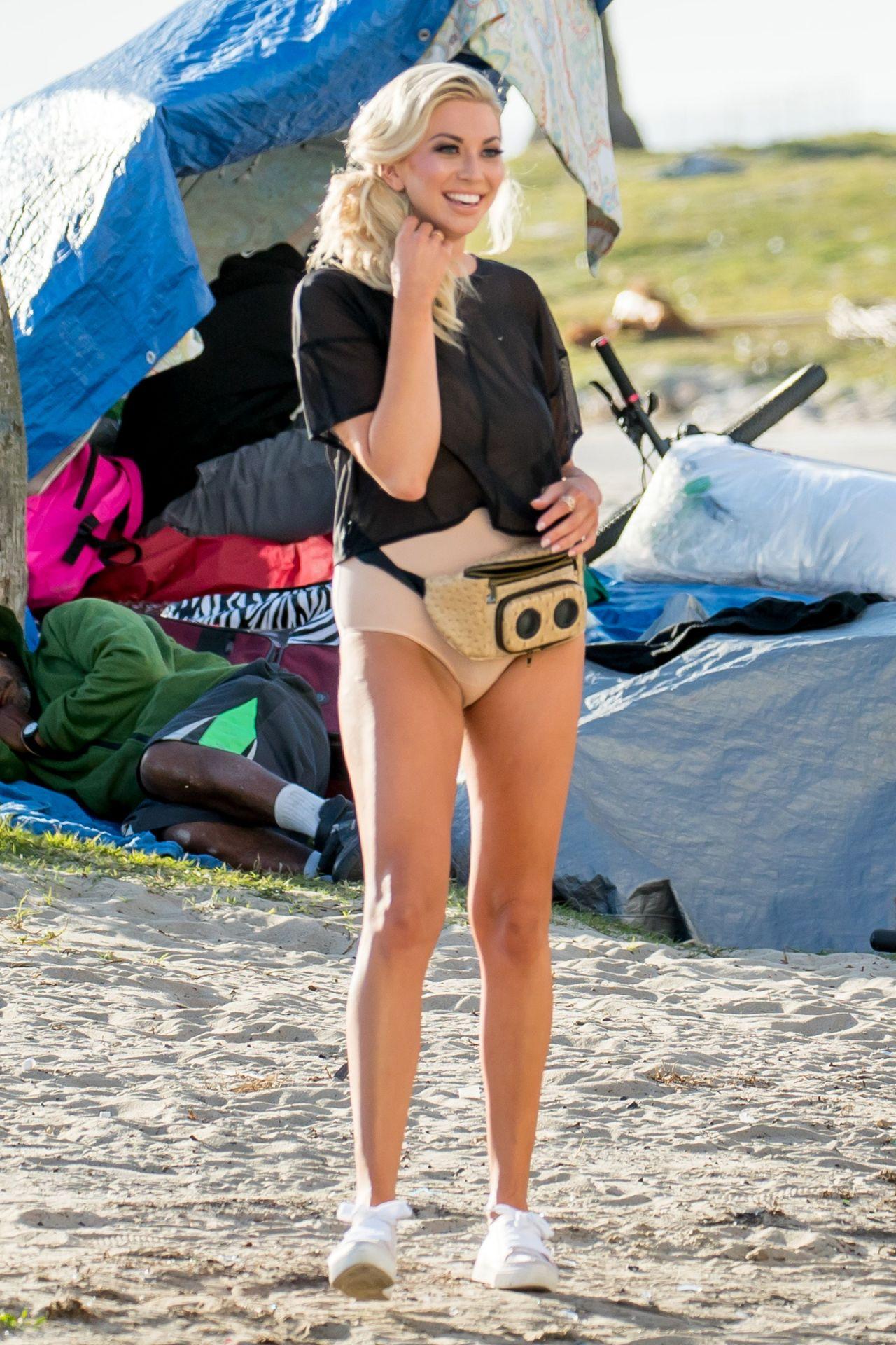 naked Bikini Melissa Benoist (69 photo) Sexy, Instagram, underwear