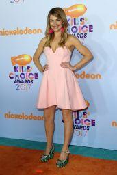 Stevie Nelson - Nickelodeon Kids