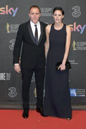 Valentina Avenia – David di Donatello Awards in Rome 3/27/2017