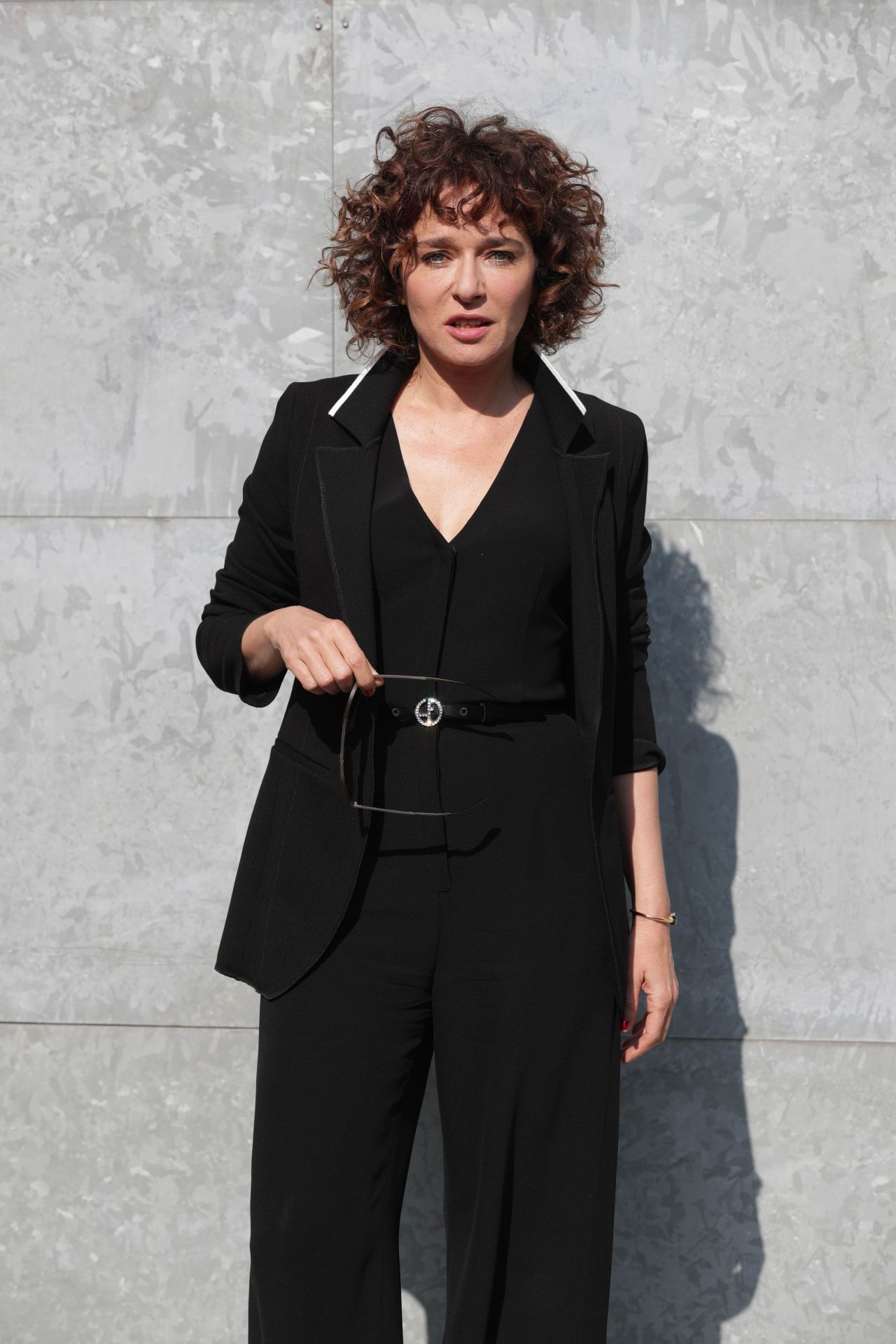 valeria golino - photo #16