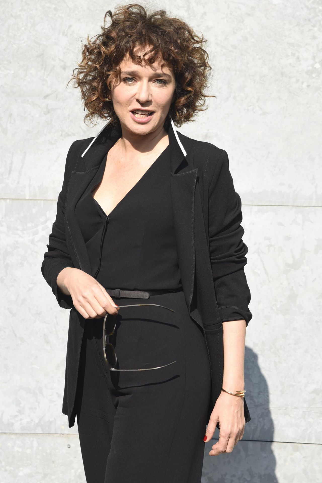 valeria golino - photo #14