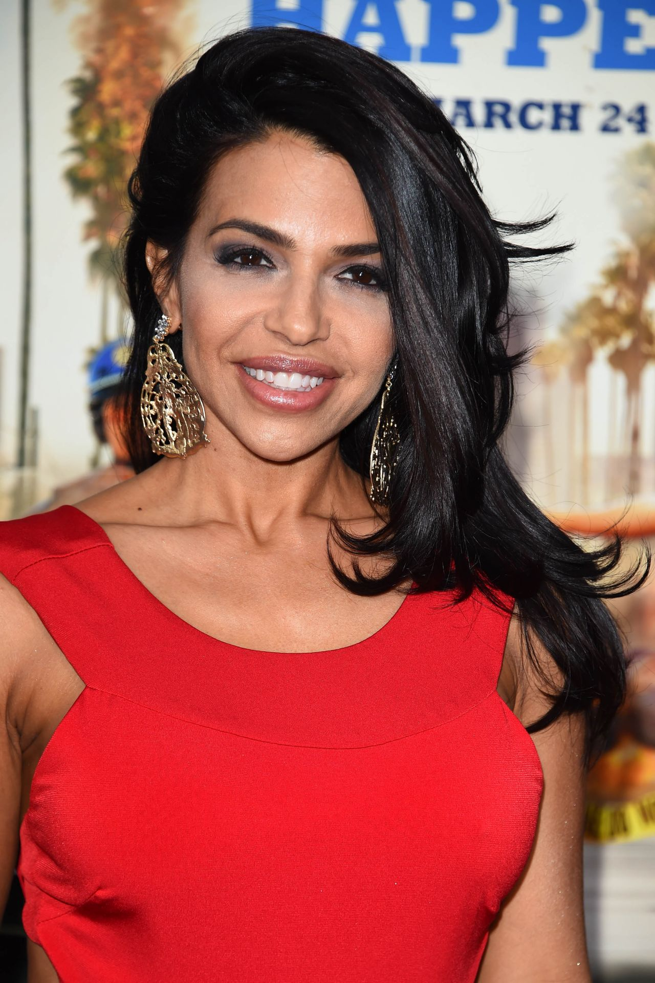 Hacked Vida Guerra  naked (36 photo), Twitter, cleavage