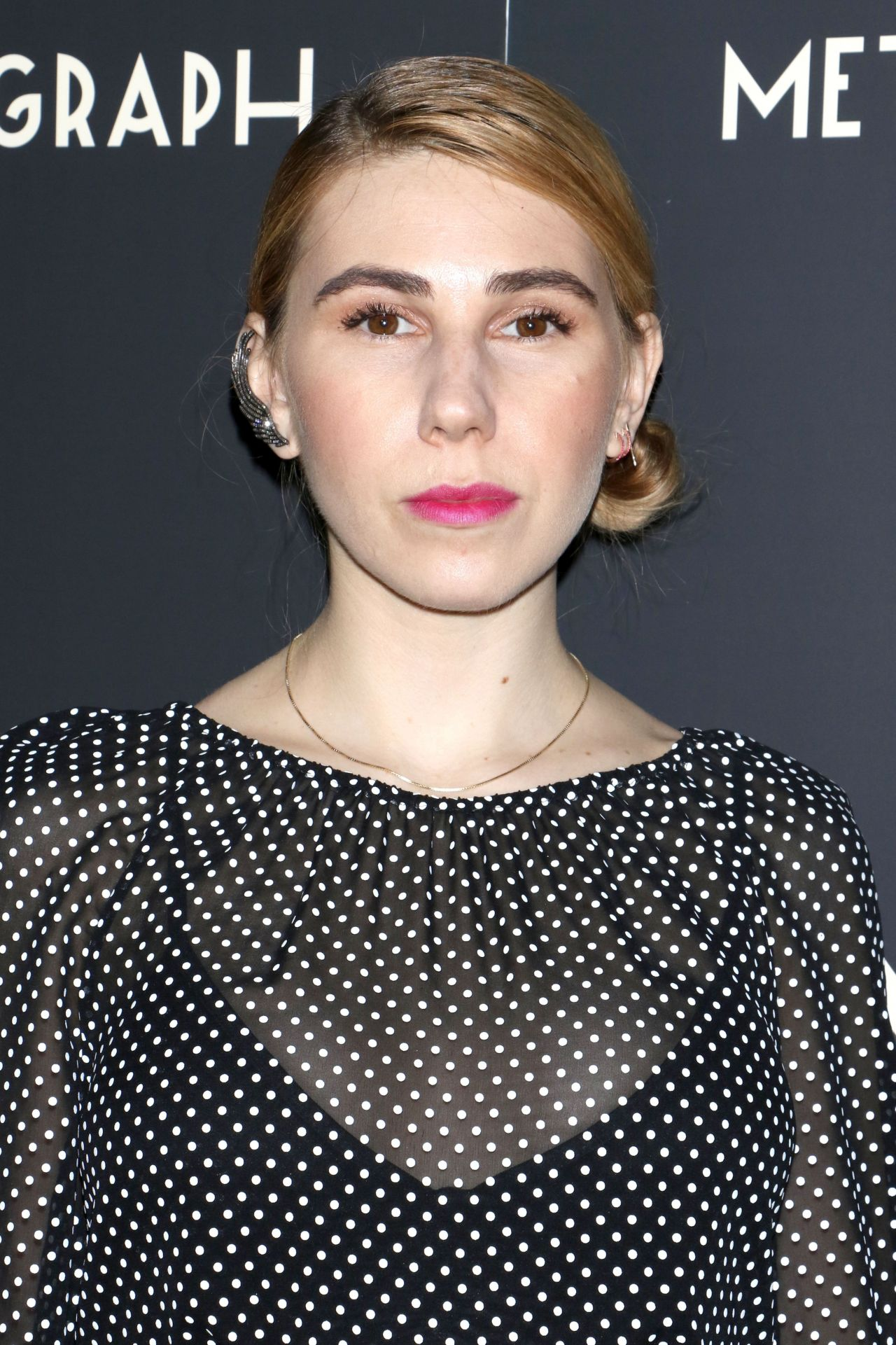 Zosia Mamet nude (67 photo), video Erotica, iCloud, swimsuit 2016
