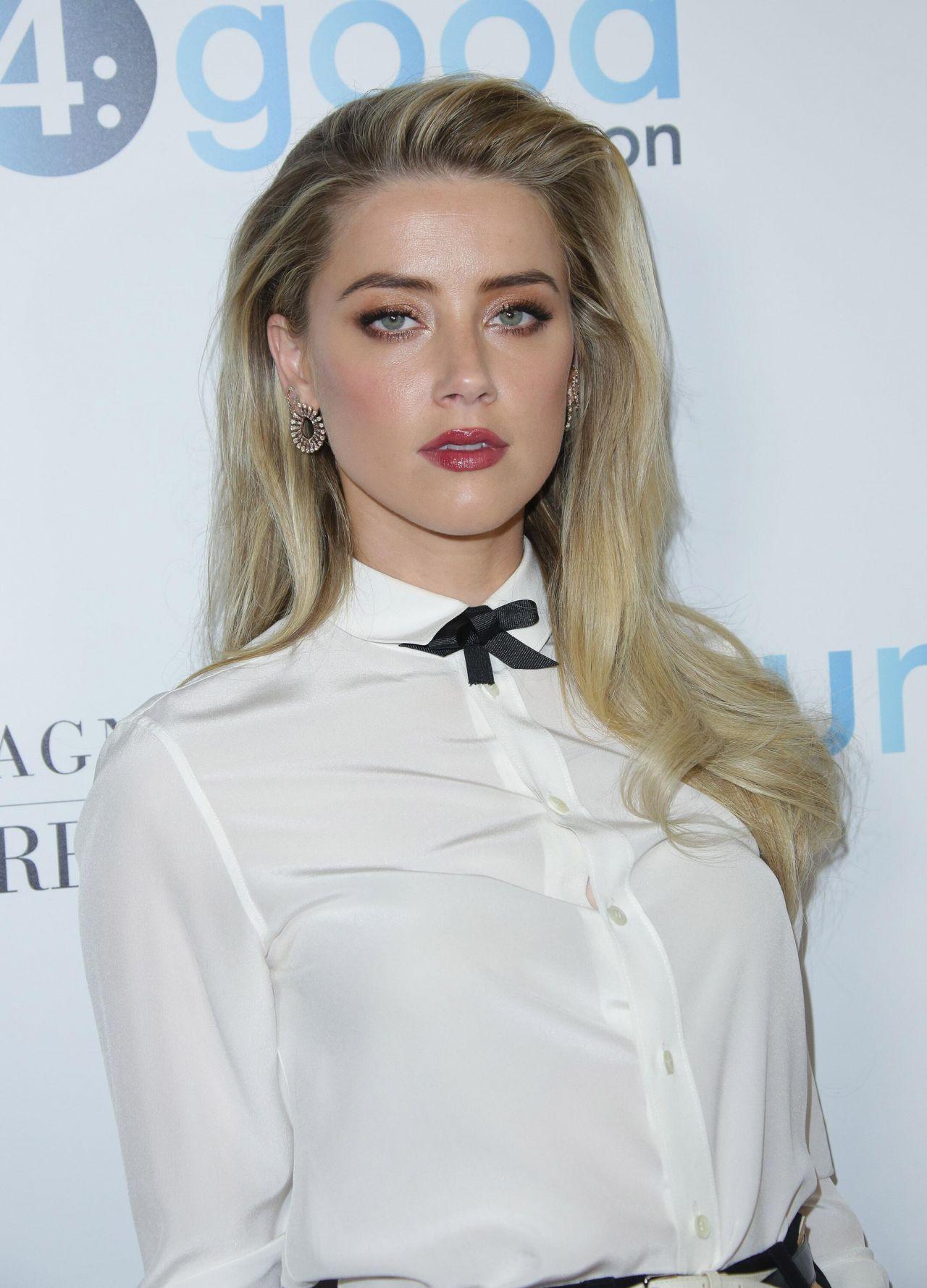 Amber Heard - unite4:h...